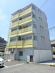 七道駅 2.0万円