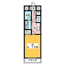 柳ヶ瀬 5.9万円