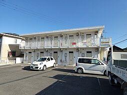 小野田港駅 3.0万円