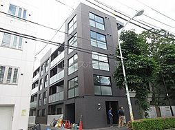 東京メトロ有楽町線 平和台駅 徒歩3分の賃貸マンション