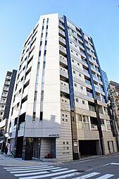 フェニックスタワー[9階]の外観