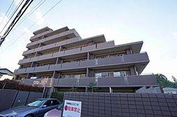 日神パレステージ鶴川 「鶴川」駅 歩10分
