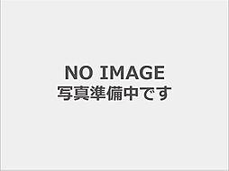 [一戸建] 兵庫県神戸市垂水区塩屋町 の賃貸【/】の外観
