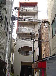 エクセル[5階]の外観
