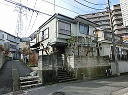 千葉県松戸市大谷口