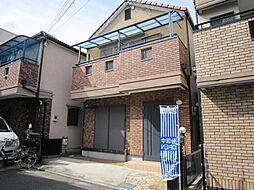 八尾市桜ヶ丘2丁目