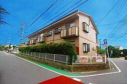 久留米大学前駅 4.5万円