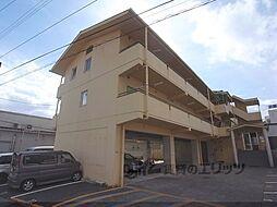 馬堀駅 3.0万円