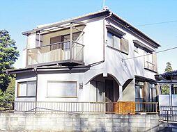千葉県松戸市栗ケ沢