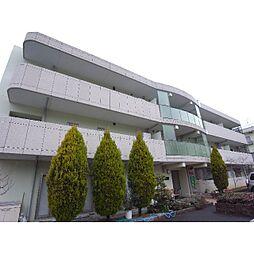 近鉄天理線 天理駅 バス10分 豊井下車 徒歩3分の賃貸マンション