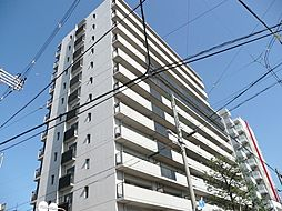 モンセーヌ塚本
