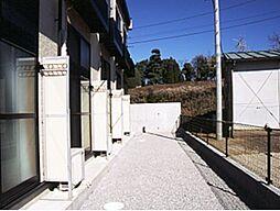 片倉町駅 6.5万円