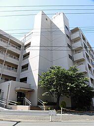 コーポ根岸 3階 中古マンション