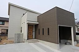 山口県防府市大字新田961-6