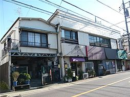 桜台駅 2.3万円
