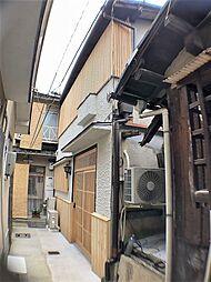 京都府京都市東山区南西海子町