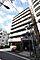JR埼京線 板橋駅 徒歩2分