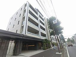 インプレスト青葉荏田