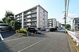 富岡シーサイドコーポJ棟