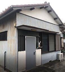 本郷台駅 4.4万円