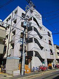北加賀屋駅 2.5万円