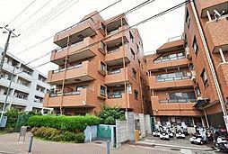 中古マンション ライオンズマンション金沢八景第5