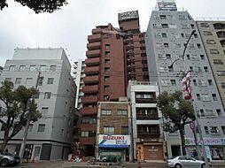 ライオンズマンション神戸元町第2
