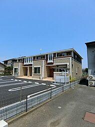 桜沢駅 5.7万円