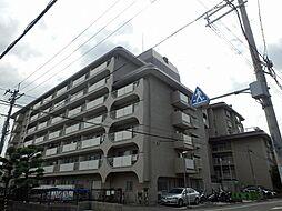 日商岩井上甲子園マンション