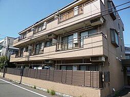 立川駅 9.2万円