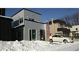 北海道札幌市北区新琴似十二条15丁目