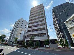 日神デュオステージ蕨 学区/中央小・中