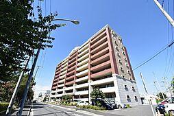 グランドベイ横浜