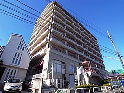 大岡山駅2分 ~暮らしに利便性を持つリノベ空間〜