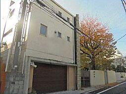 目白駅 37,000万円