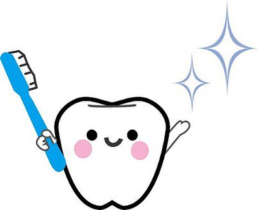 【歯科】二見歯...