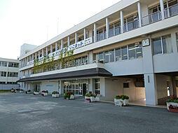 生駒小学校