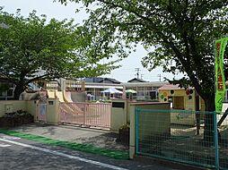 老松幼稚園59...