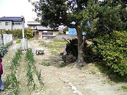 楊子町土地写真