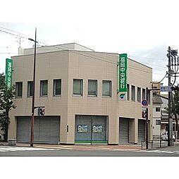福岡中央銀行 ...