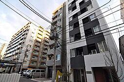 バージュアル横濱鶴見II