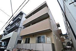 D-room名神町
