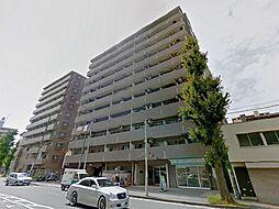 ガーデンプラザ横浜南