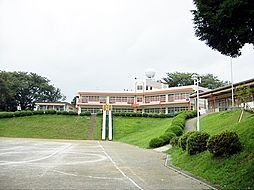 加曽利幼稚園2...