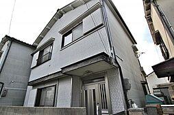 [一戸建] 兵庫県神戸市垂水区平磯2丁目 の賃貸【/】の外観