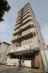 セレーノ井田[603号室号室]の外観