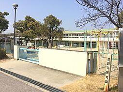 岡崎市奈良井保...