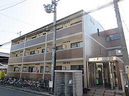 豊津駅 4.9万円