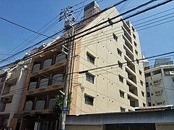 ダイアパレス新神戸