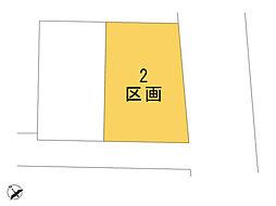 区画図(2参照...